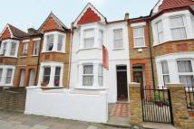 4 bedroom Terraced house in Grosvenor Road, Ealing