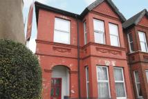Boston Road semi detached house for sale