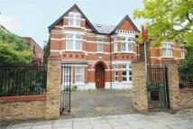 St Leonards Road Detached property for sale