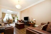 4 bedroom Detached property for sale in St Stephens Avenue...