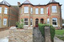 5 bed semi detached house for sale in Coldershaw Road, Ealing