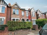 3 bed Flat for sale in Carlyle Road, Ealing