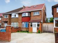 5 bedroom Detached property in Iveagh Avenue, Ealing