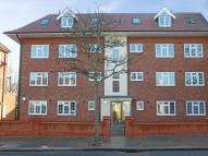 2 bed Flat to rent in Pickering House, Ealing