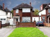 Detached property for sale in Gunnersbury Avenue...