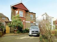 6 bed Detached property for sale in The Avenue, Ealing