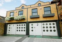 4 bedroom Terraced home for sale in The Grove, Ealing