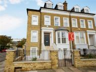 End of Terrace home to rent in Marlborough Road, Ealing
