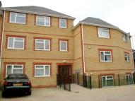 Flat for sale in Uxbridge Road, Hanwell