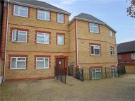 2 bed Flat for sale in Imaan Court...