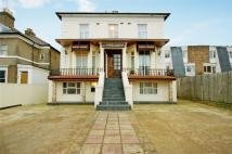 12 bedroom Detached house for sale in Ealing Guest House...