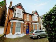 6 bedroom Detached house for sale in Madeley Road, Ealing
