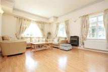 7 bed Detached house in Evelyn Grove, Ealing