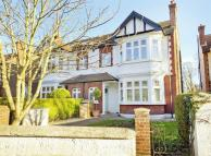 4 bedroom semi detached property for sale in Warwick Road, Ealing