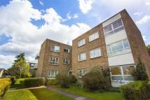 2 bed Flat in Castlebar Mews, Ealing