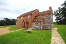 4 bedroom property to rent in Crawley Lodge...