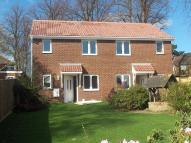 1 bed Flat in West Drive, Bishopstoke...