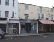 2 bedroom Flat to rent in Bedford Place...