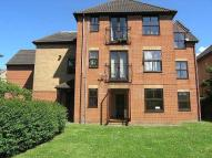 2 bedroom Flat to rent in Wickham House...