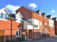 1 bedroom Flat to rent in Brookside Court...
