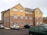 1 bed Flat for sale in Sycamore Court...