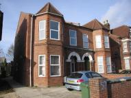 Apartment in Portswood, Southampton...