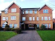 2 bedroom Maisonette in Wellow Court...