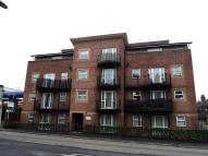 1 bed Flat in Park Street, Shirley...