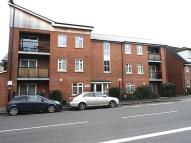 Westways Flat for sale