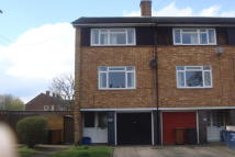 4 bedroom house in Lawrence Close, Hertford...