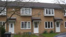 2 bed Terraced house in The Hyde, Ware, SG12