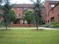 2 bed home in Copperwood, Hertford...