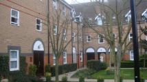 Apartment to rent in Mitre Court...