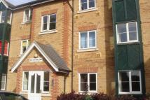 2 bed Ground Flat to rent in Riversmeet, Hertford...