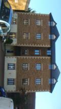 Apartment in Baker Street, Hertford...