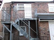 Apartment to rent in King Edward Street...