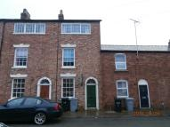 Town House to rent in High Street, Macclesfield