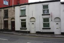 1 bed Terraced home to rent in King Edward Street...