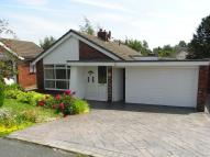 Detached Bungalow to rent in Rydal Place, Macclesfield