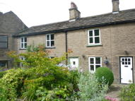 2 bed Cottage in Rainow Road, Macclesfield