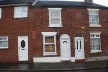 2 bed Terraced property to rent in Davenport Street...