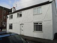 3 bedroom Detached property in Fowler Street...
