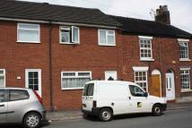 Terraced property to rent in Davenport Street...