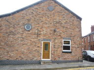 2 bedroom End of Terrace house to rent in Hope Street West...