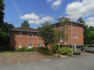 2 bedroom Flat to rent in Westbury Court