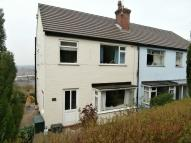 4 bed Detached property to rent in Richmond Hill...