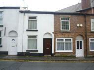 2 bed Terraced property in King Edward Street...