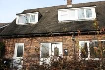 2 bed semi detached house for sale in Delamere Drive...