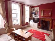 Flat to rent in 65b Barnard Mews