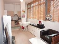 new Flat to rent in Courtenay House...